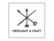Merchant & Craft