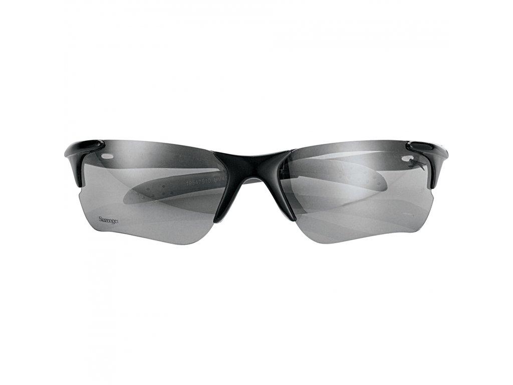 1070 16 slazenger tour sunglasses leed s promotional products