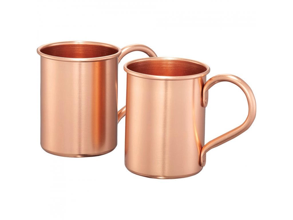 1624 79 moscow mule mug gift set leed s promotional products. Black Bedroom Furniture Sets. Home Design Ideas