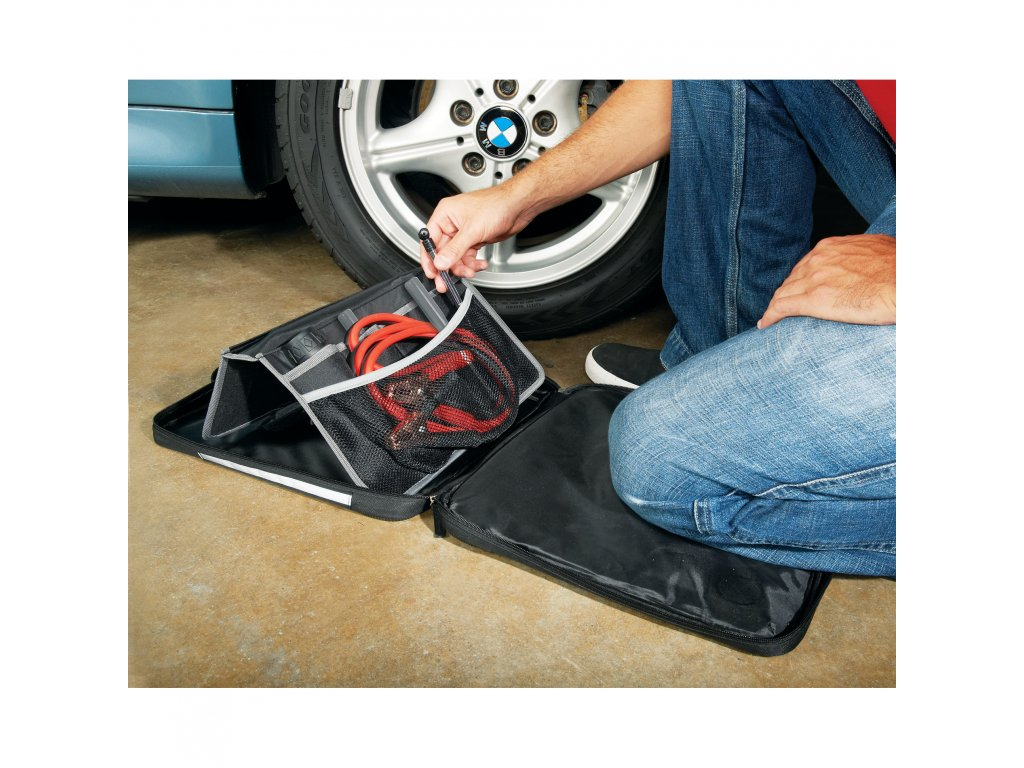 0088 04 Neet Roadside Kit Leed S Promotional Products