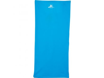 2090 37 Mission Instant Cooling 12 In 1 Neck Gaiter Leed S