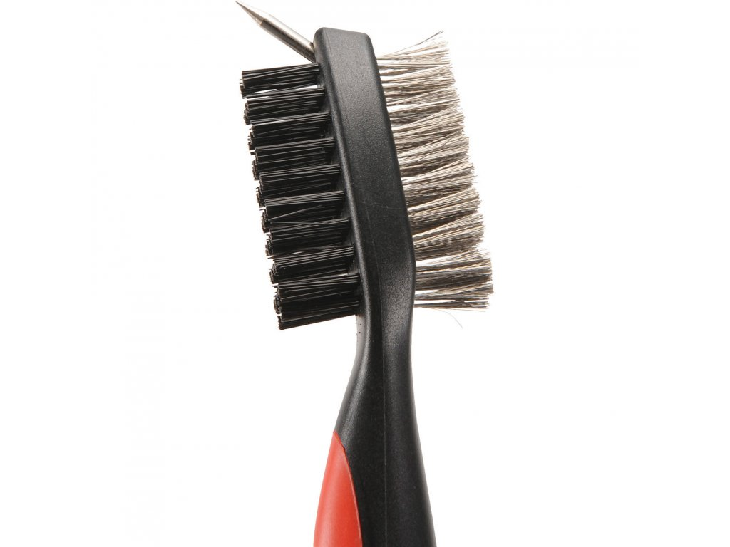 Golf Utility Brush