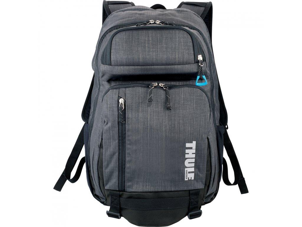 9020 10 Thule 174 Stravan 15 Quot Computer Backpack Leed S