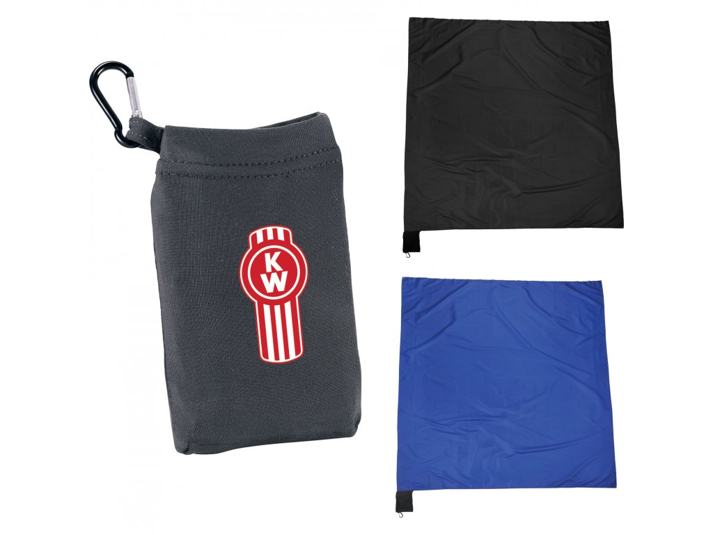 1080 33 Stow N Go Picnic Blanket Leeds Promotional Products