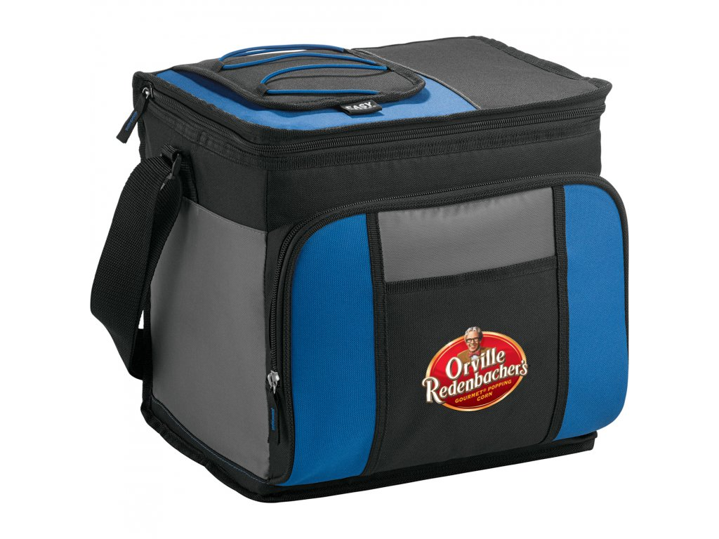 California Coolers Logo ~ California innovations can easy access cooler