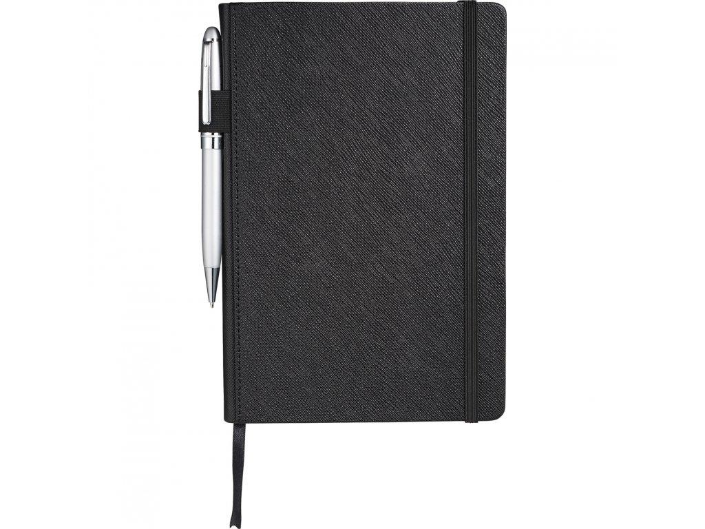 Modena Bound JournalBook™