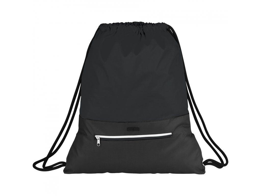 Big Deal Drawstring Sportspack