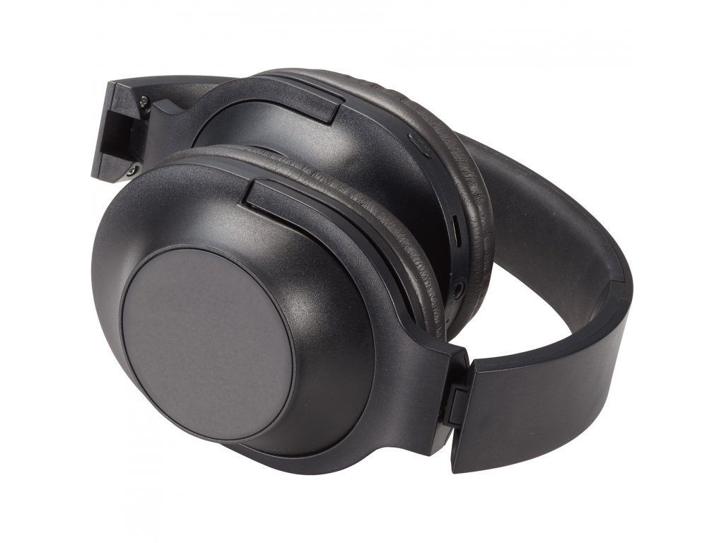 Bolton Foldable Bluetooth Headphones