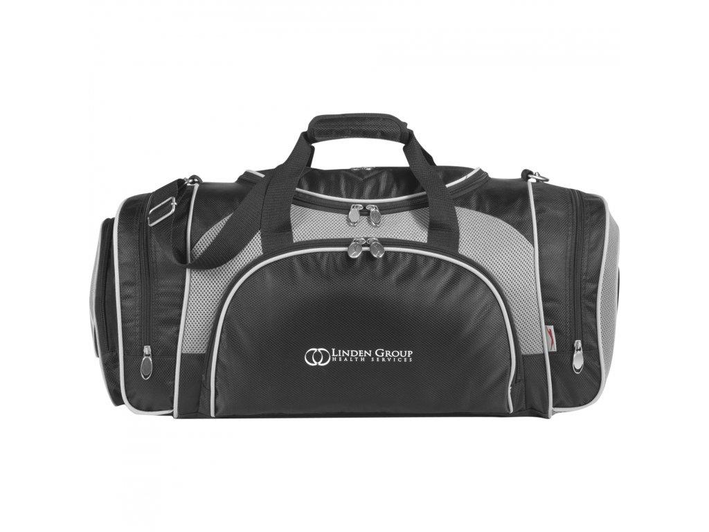 572c2e0a488e 6050-80 Slazenger™ Classic 22