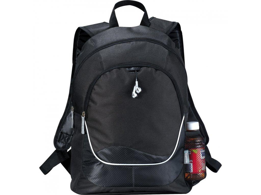 Watcher Backpack