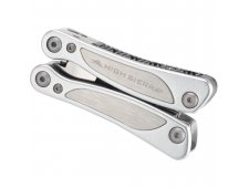 High Sierra® Mini Multi-Tool