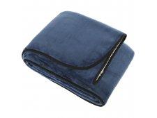 Oversized Wearable WFH Cozy Fleece Sherpa Blanket