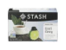 Stash 20ct Box
