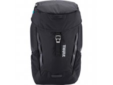 Thule Enroute Mosey Backpack
