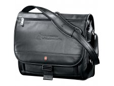 Wenger® Executive Leather 17