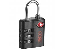 Travel Sentry Luggage Lock