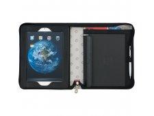 Wenger® iPad Notebook