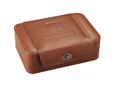 Cutter & Buck® Legacy Personal Valet