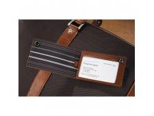 Cutter & Buck® Legacy Identification Tag