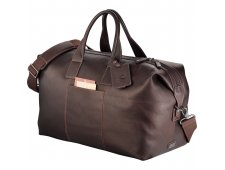 Kenneth Cole® Colombian Leather 22