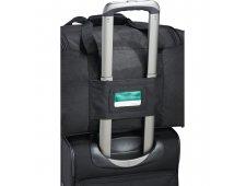 Kenneth Cole® Tech Travel Duffel Bag