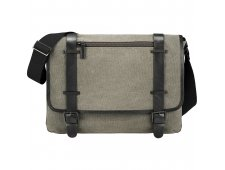 Kenneth Cole® Canvas 17