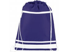 Game Day Drawstring Sportspack