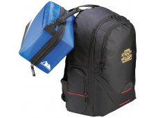 Arctic Zone® Core Wave 6 Can Dual Lunch Cooler