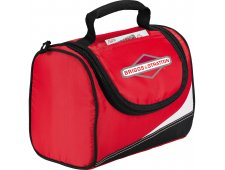 Arctic Zone® Core Wave 6 Can Lunch Cooler