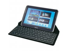 Pyramid Bluetooth Keyboard by Project iQ