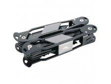 High Sierra®  Renegade Multi Tool