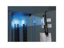 High Sierra® 18 LED Hanging Flashlight
