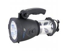 High Sierra® Dynamo Lantern  Spotlight