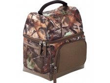 Hunt Valley® Dual Compartment Lunch Cooler