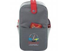 New Balance® Shoe Bag