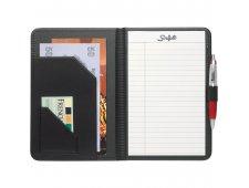 Scripto® Jr. Writing Pad Bundle Set