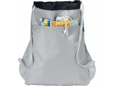 New Balance® Minimus Drawstring Sportspack