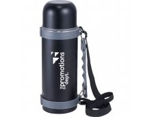 High Sierra® Copper Vacuum Insulated Bottle 25oz