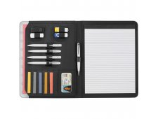 Wenger® Writing Pad Bundle Set