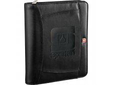 Wenger® iPad Notebook Bundle