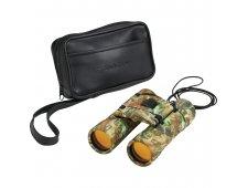 Hunt Valley® 10x25 Excursion Binoculars