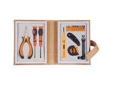 Always Handy Tool Kit
