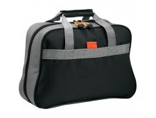 StayFit Personal Fitness Kit (Black)