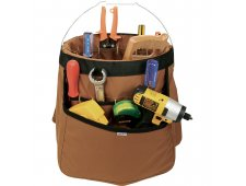 Carhartt® Signature 5 Gallon Bucket Organizer