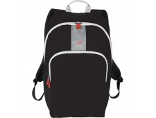 New Balance® Core Backpack