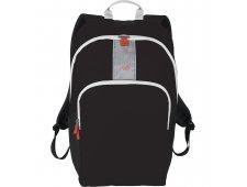 New Balance® Core Backpack