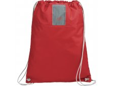 New Balance® Core Drawstring Sportspack