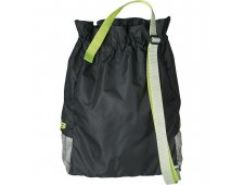 New Balance® Core Resistance Bands and Fitness Bag