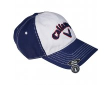 Slazenger™ Turf Hat Clip