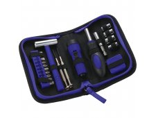 Built2Work Compact Tool Kit